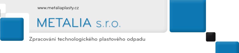 MetaliaPlasty.cz